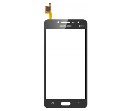 Touchscreen Gri Samsung Galaxy Grand Prime Plus G532 / Samsung Galaxy J2 Prime
