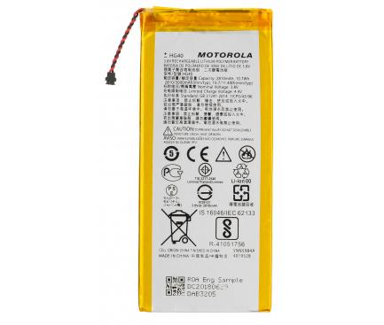 Acumulator Motorola HG40, Bulk
