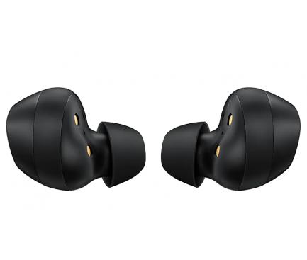 Handsfree Casti Bluetooth Samsung Galaxy Buds, SinglePoint, Negru, Blister SM-R170NZKAROM