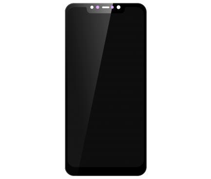 reparatii telefoane giurgiu - display Xiaomi Pocophone F1