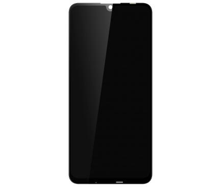 reparatii telefoane giurgiu - display Huawei P Smart (2019)