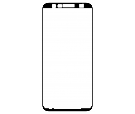 Adeziv Geam OEM pentru Samsung J4 Plus (2018) J415