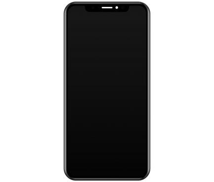 reparatii telefoane giurgiu - Display Apple iPhone XR