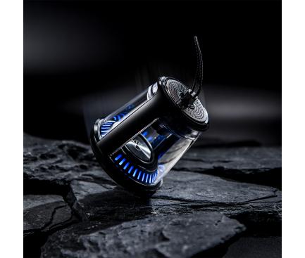 Boxa portabila Bluetooth TWS Tellur MITHRA 5W,  Blister Original  TLL161121