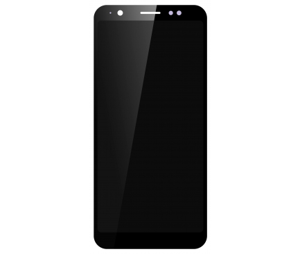 Display - Touchscreen Negru Asus ZenFone Live (L1) ZA550KL