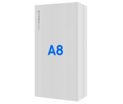 Cutie fara accesorii Samsung Galaxy A8 (2018) A530 Originala