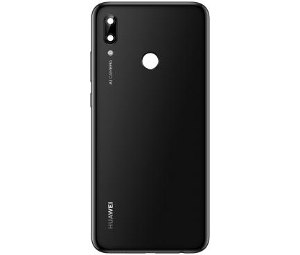 reparatii telefoane giurgiu - Capac baterie Huawei P Smart (2019)