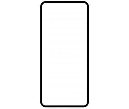 Adeziv Capac Baterie OEM pentru Huawei P8 Lite (2017)