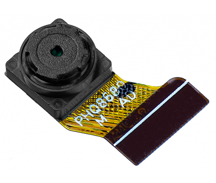 Camera Frontala Cu banda Huawei P9 lite mini