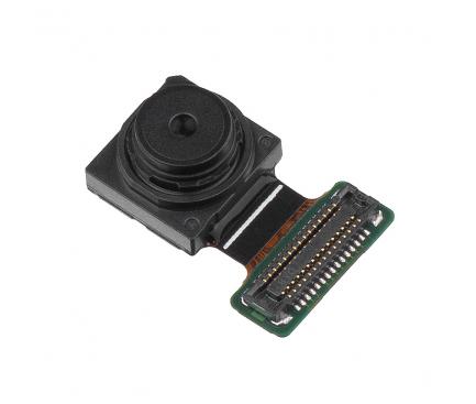 Camera Frontala Cu banda Samsung Galaxy J6 J600