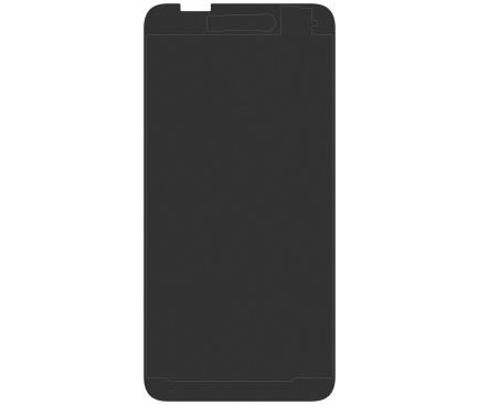 Adeziv Geam Display OEM pentru Huawei P8 Lite (2017)