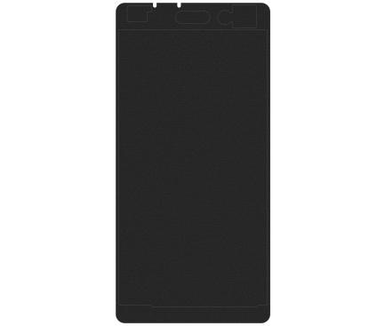 Adeziv Geam Display OEM pentru Huawei P8lite ALE-L04