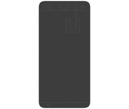 Adeziv Geam Display OEM pentru Huawei P9 lite mini