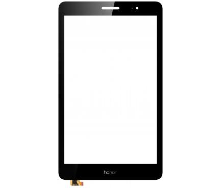 Touchscreen Negru Huawei MediaPad T3 8.0
