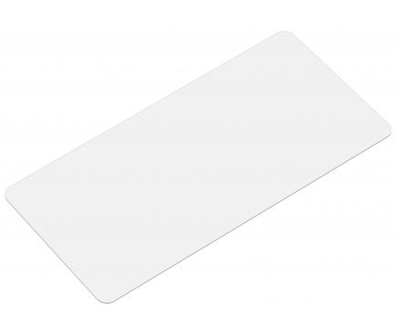 Adeziv OCA cu colturi rotunjite universal 136 x 67.5 mm OEM