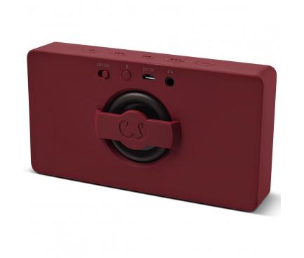 Boxa portabila Fresh'n Rebel Rockbox Slice Fabriq Edition, Bluetooth, Rosie, Blister