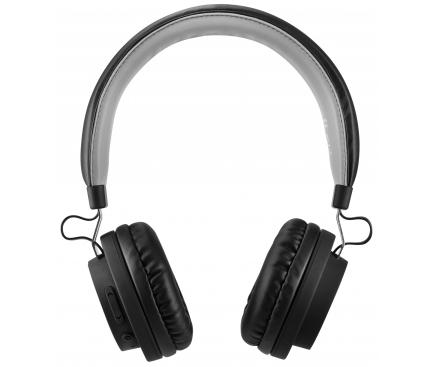 Handsfree Casti Bluetooth Acme BH203G, Gri, Blister
