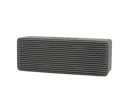 Difuzor Bluetooth si radio OEM  A2, Gri  Blister