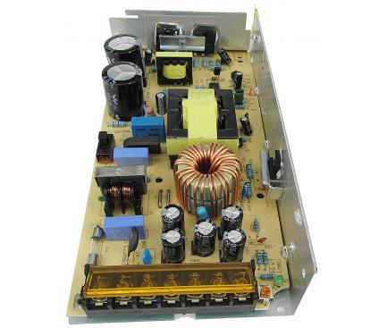 Sursa de alimentare LED SOMPOM S-180-12, 180W 12V 15A