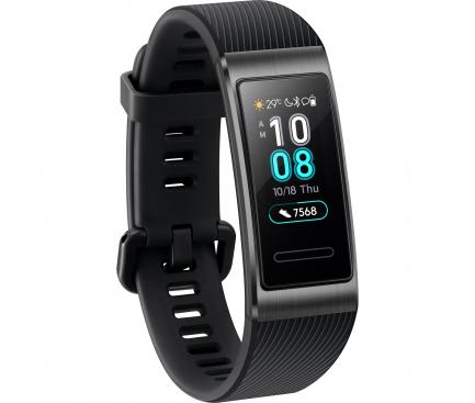 Bratara Fitness Huawei Band 3 PRO B19 55023008, Blister