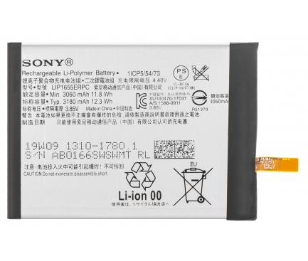 Acumulator Sony Xperia XZ2, LIP1655ERPC, Bulk