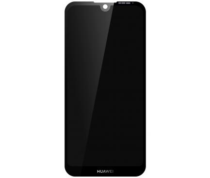 reparatii telefoane giurgiu - display Huawei Y5 (2019)