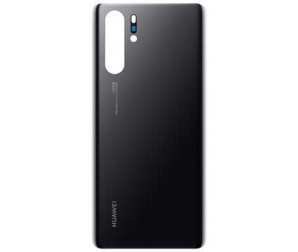 reparatii telefoane giurgiu - Capac baterie Huawei P30 Pro