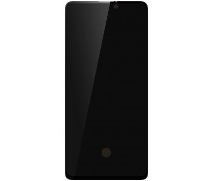 reparatii telefoane giurgiu - display Xiaomi K20 Pro