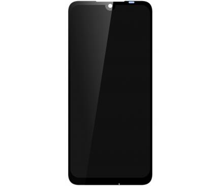 reparatii telefoane giurgiu - display Xiaomi Note 7