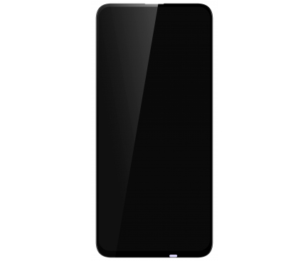 reparatii telefoane giurgiu - display Huawei Y9 Prime (2019)