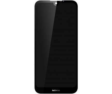 reparatii telefoane giurgiu - display Nokia 4.2