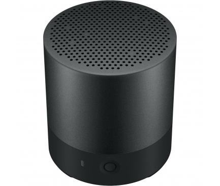 Boxa Bluetooth Huawei CM510, Neagra, Blister 55031154