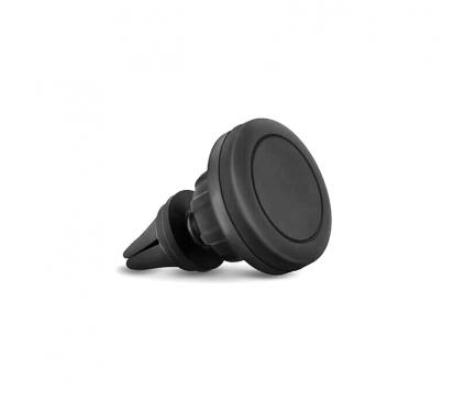 Suport Auto Universal MaXlife MXCH-12, Magnetic, Negru, Blister