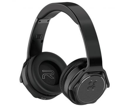 Handsfree Casti Bluetooth HOCO Listen W11, SinglePoint, Negru, Blister