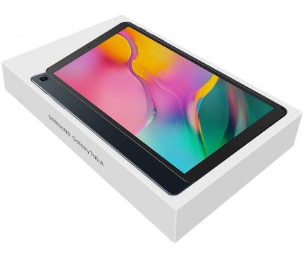 Cutie fara accesorii Samsung Galaxy Tab A 10.1 (2019) T515 Originala
