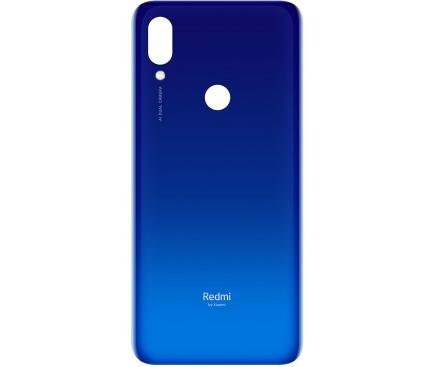 reparatii telefoane giurgiu - Capac baterie Xiaomi Note 7