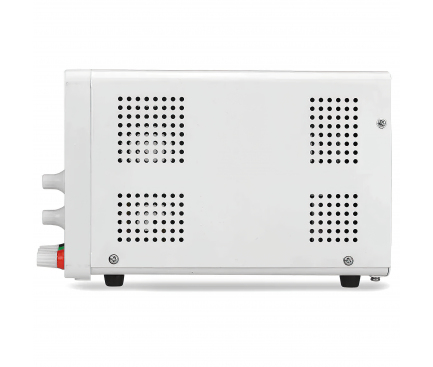 Sursa stabilizata de curent continuu OEM GPS305D,  32V / 5.2A