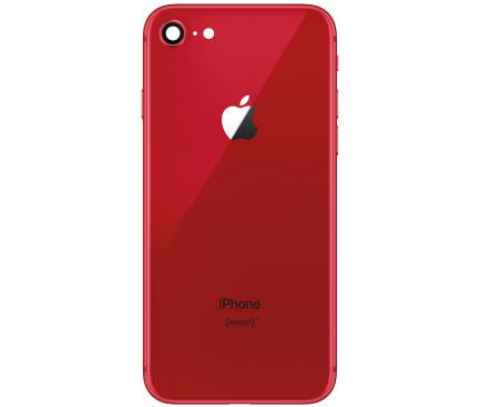 reparatii telefoane giurgiu - Sasiu Apple iPhone 8