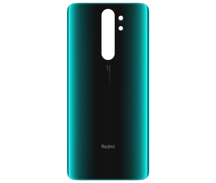reparatii telefoane giurgiu - Capac baterie Huawei Note 8 Pro