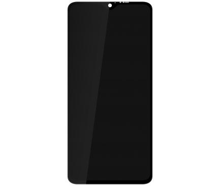 reparatii telefoane giurgiu - display Apple iPhone Note 8 Pro