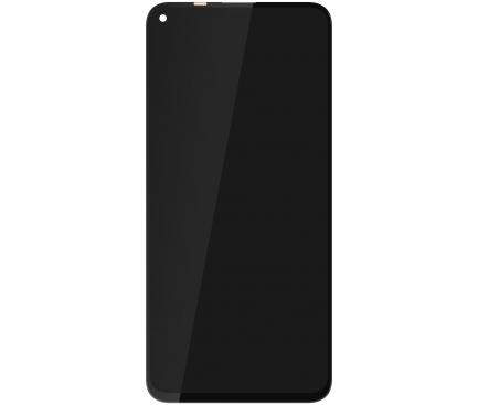 reparatii telefoane giurgiu - display Huawei Nova 5T