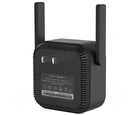 Router Wireless Xiaomi  300Mbps, Blister Original