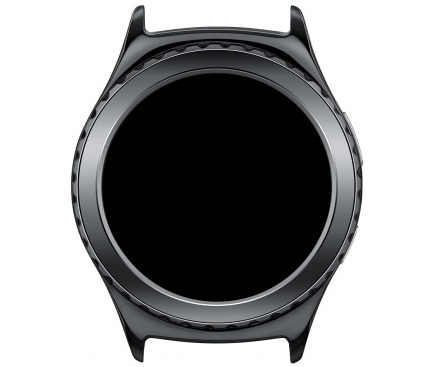 Display - Touchscreen Gri Samsung Gear S2 classic R732 GH97-18012A