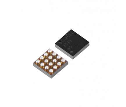 Circuit Integrat Backlight 3539 U4020 Apple iPhone 6s