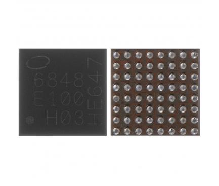 Circuit Integrat Power PMB6848 Apple iPhone 8