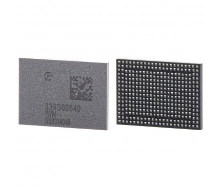 Circuit Integrat wifi module 339S00540 Apple iPhone XS
