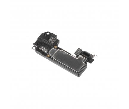 Difuzor Apple iPhone 11 Pro
