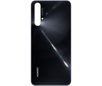 reparatii telefoane giurgiu - Capac baterie Huawei Nova 5T