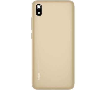 reparatii telefoane giurgiu - Capac baterie Xiaomi 7A