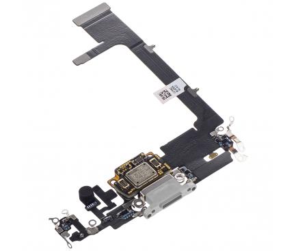 reparatii telefoane giurgiu - Port incarcare Apple iPhone 11 pro